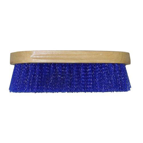 Champion Brush Firm Brush