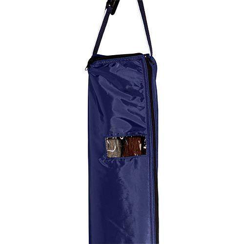 Dover Saddlery® Tail Bag