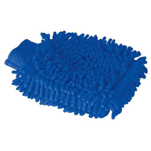 Roma® Microfiber Wash Mitt