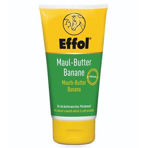 Effol® Mouth Butter
