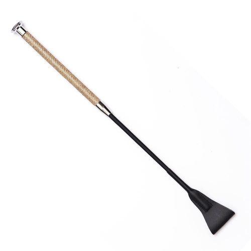 """Perri's® Crystal Grip Jump Bat - 20"""""""