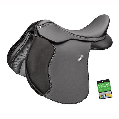Wintec 500 All-Purpose Saddle