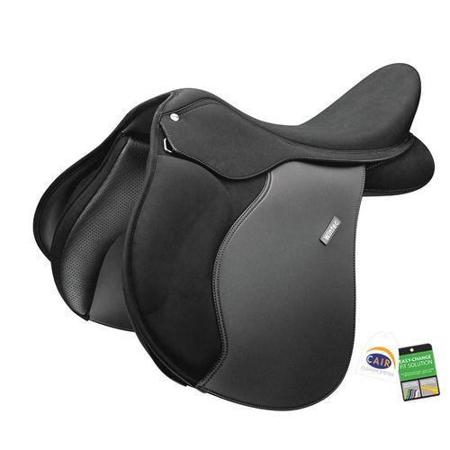 Wintec 2000 All-Purpose Saddle