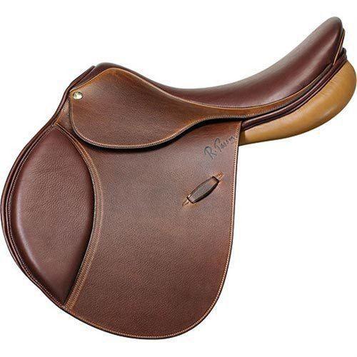 Rodrigo Pessoa Gen-X™ XCH® Saddle