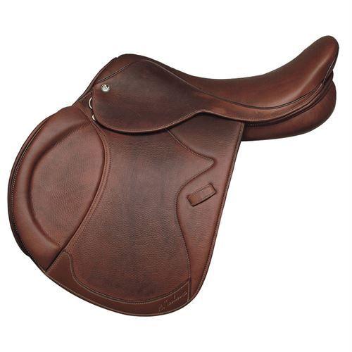 marcel toulouse premia saddle