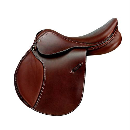 Ovation® Show Jumping XCH® Saddle