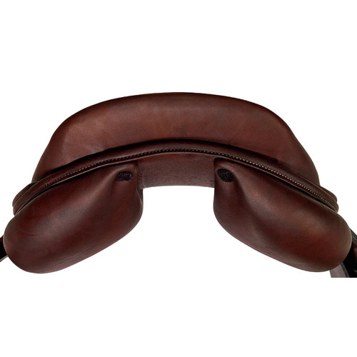 circuit u00ae by dover saddlery u00ae premier cl saddle