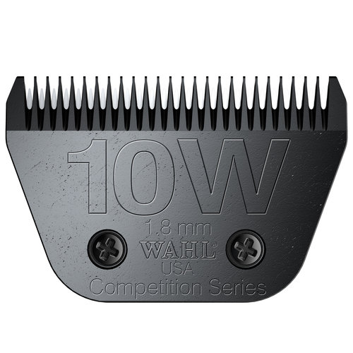 Wahl® Ultimate Competition #10W Blade