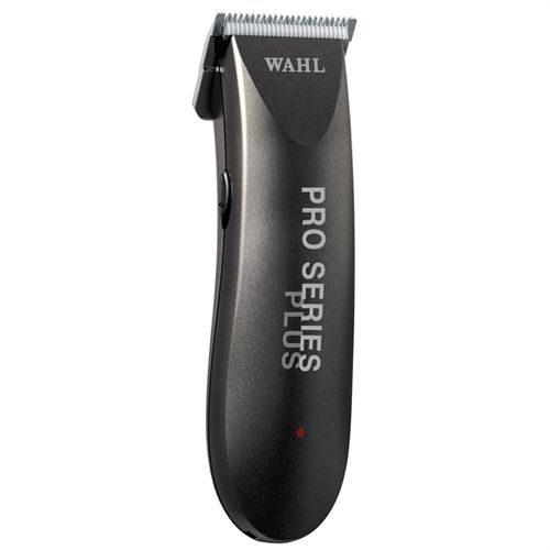 Wahl® Pro Series Rechargeable Cord/Cordless Clipper