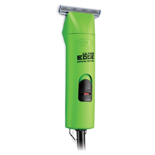 Andis® AGC Super 2-Speed™ Clipper with T-84 Blade