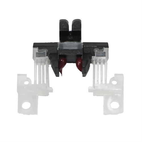 Andis® Quad Force Blade Drive Assembly