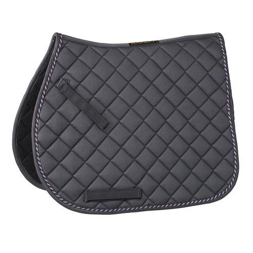 Rambo® Newmarket Handy Saddle Pad