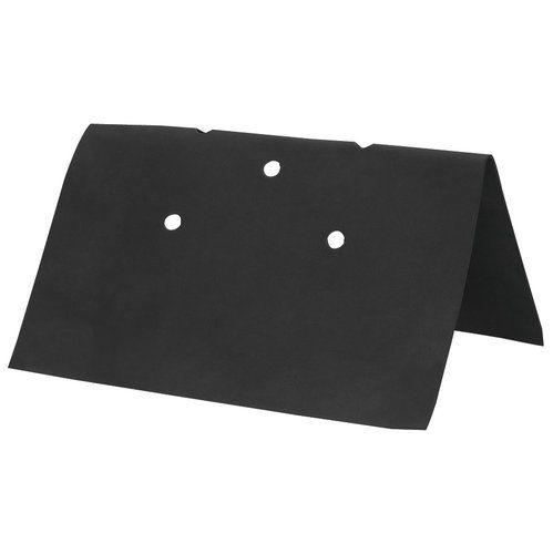 Rider´s International® by Dover Saddlery® No-Slip Pad