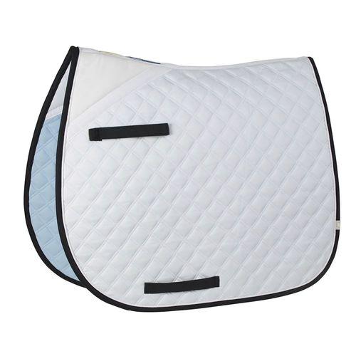 Léttia® Coolmax® Pro Series All-Purpose Saddle Pad