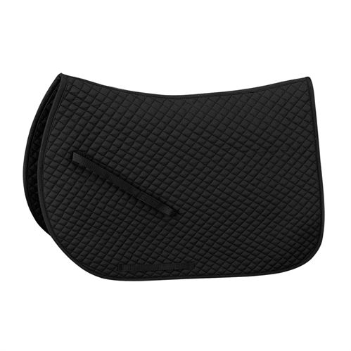 Rider´s International® by Dover Saddlery Extra-Long Contoured Pad