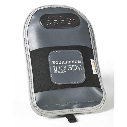 Equilibrium Battery