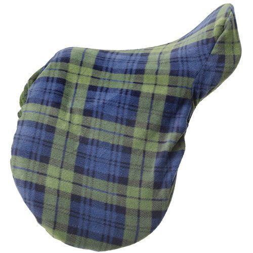 Centaur® Fleece Saddle Cover
