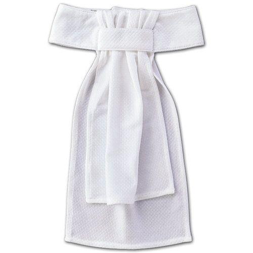 Ovation® Dry-Tex® Dressage Stock Tie