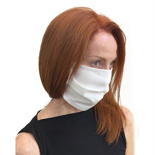 Non-Medical Mask - Pack of 5