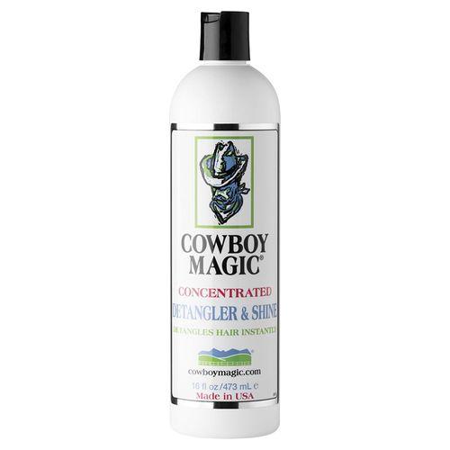 Cowboy Magic® Detangler