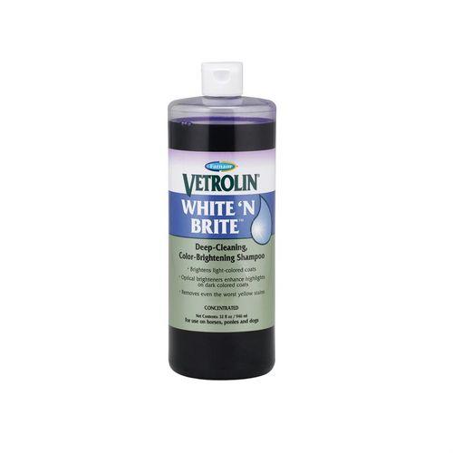 Farnam® White N Brite