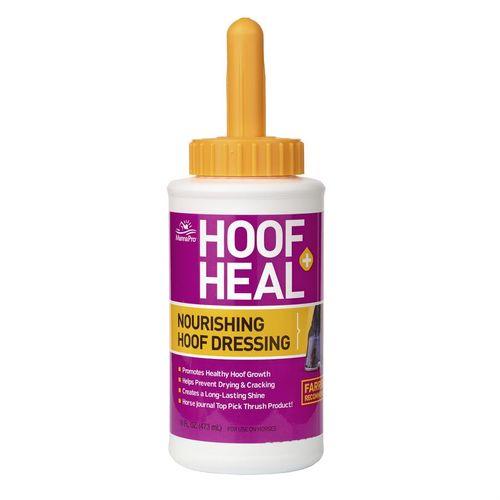 Manna Pro Hoof Heal
