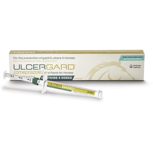 UlcerGard®