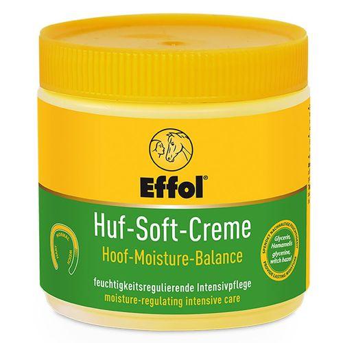 Effol® Hoof-Soft