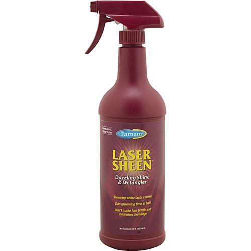 Farnam® Laser Sheen®