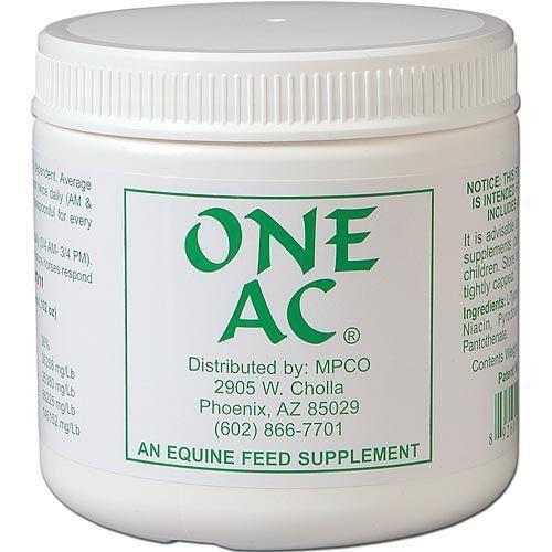One AC®