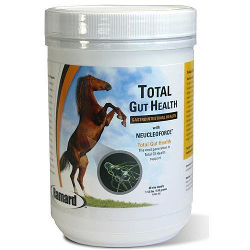 Ramard Total Gut Health Supplement