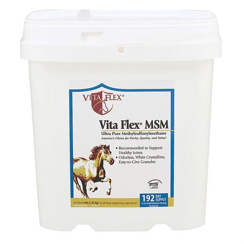 Vita Flex® MSM