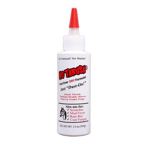 No Thrush® Dry Formula