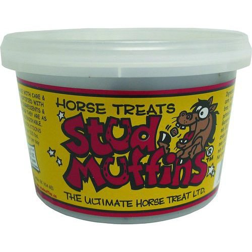 Stud Muffins® Tub - 10 oz