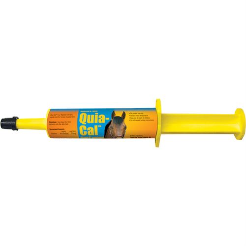 Finish Line Quia-Cal®