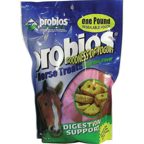 Probios® Digestive Supplement Treats