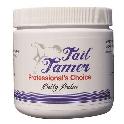 Tail Tamer® Bug Balm - 16 oz