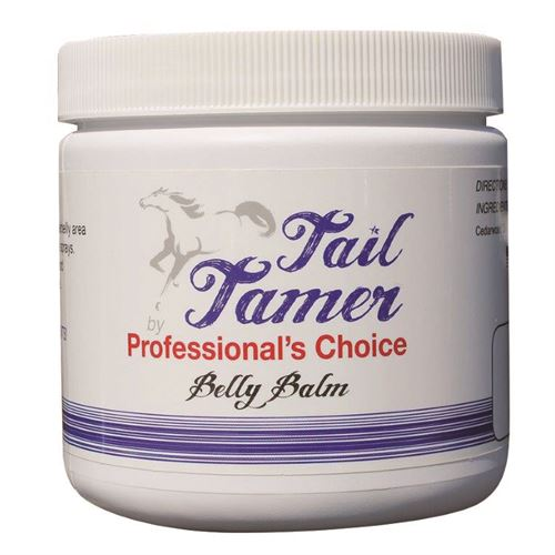 Tail Tamer® Bug Balm - 16 oz