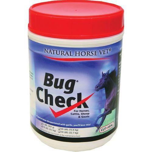 Bug Check®