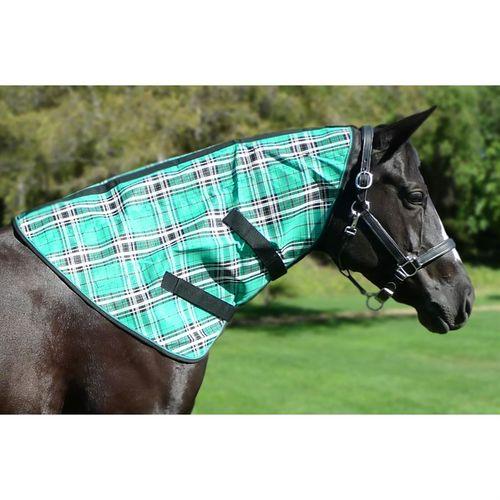 Kensington™ Signature Textilene® Neck Cover