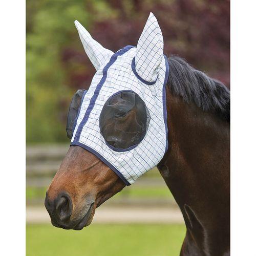 WeatherBeeta® Kool Coat Classic Fly Mask