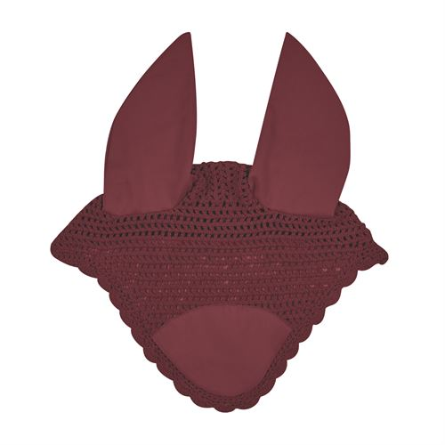 WeatherBeeta® Prime Ear Bonnet