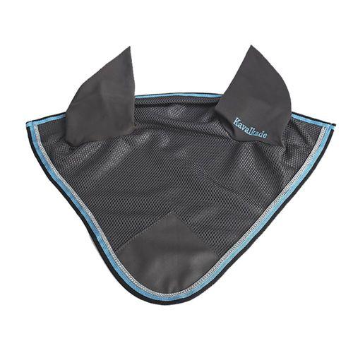 Kavalkade Mesh Fly Bonnet