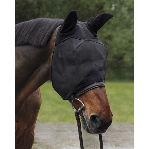 Rider's International® by Dover Saddlery® Riding Fly Mask
