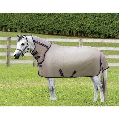 Mio Fly Rug.Horseware Ireland Amigo Mio Pony Fly Rug