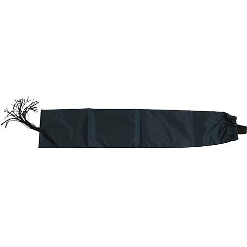 Nylon Tail Bag with Shoofly
