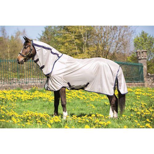 Horseware® Ireland Mio® Fly Rug