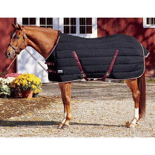 Rider's Internationalby Dover Saddlery® Supreme Stable Blanket