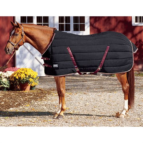 Rider´s International® by Dover Saddlery® Supreme Stable Blanket