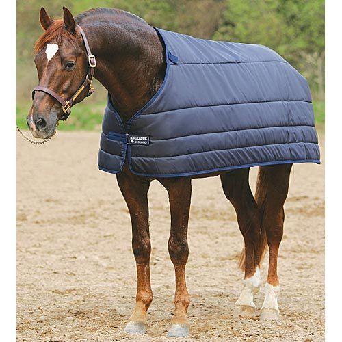 Rambo® 400 Gram Blanket Liner